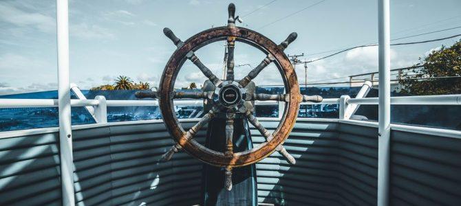 Instandsættelse af skib? Husk interiøret
