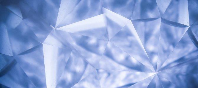 Diamantboring – få styr på fakta