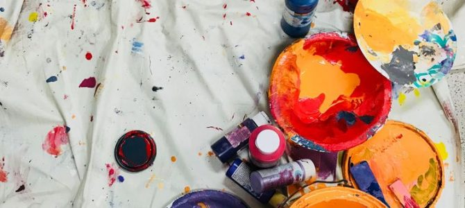 Malerfirma med konkurrencedygtige priser i Vestjylland