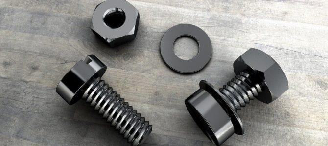 Hvor længe vil stål kunne holde sig og være brugbart?