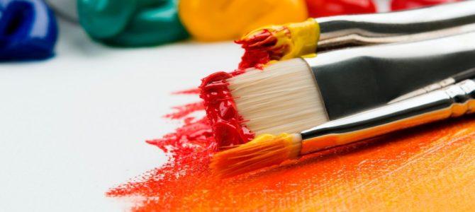 Spørg din maler, hvilke farver du skal vælge